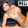 In HD